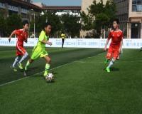 厦漳泉龙地区24支球队将分成A、B、C、D四个小组、进行五轮小组赛,随后再进行两轮排位赛,决出最后排名,总计比赛达84 场。